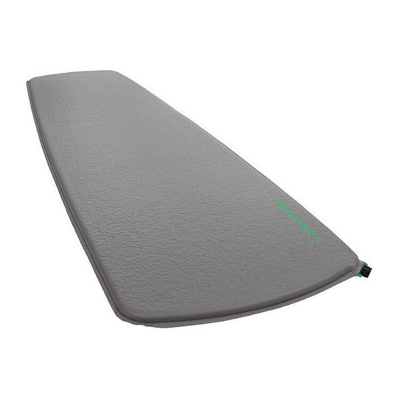 Cascade Designs Trail Scout Sleeping Pad--Regular 13276 (Cascade Designs)