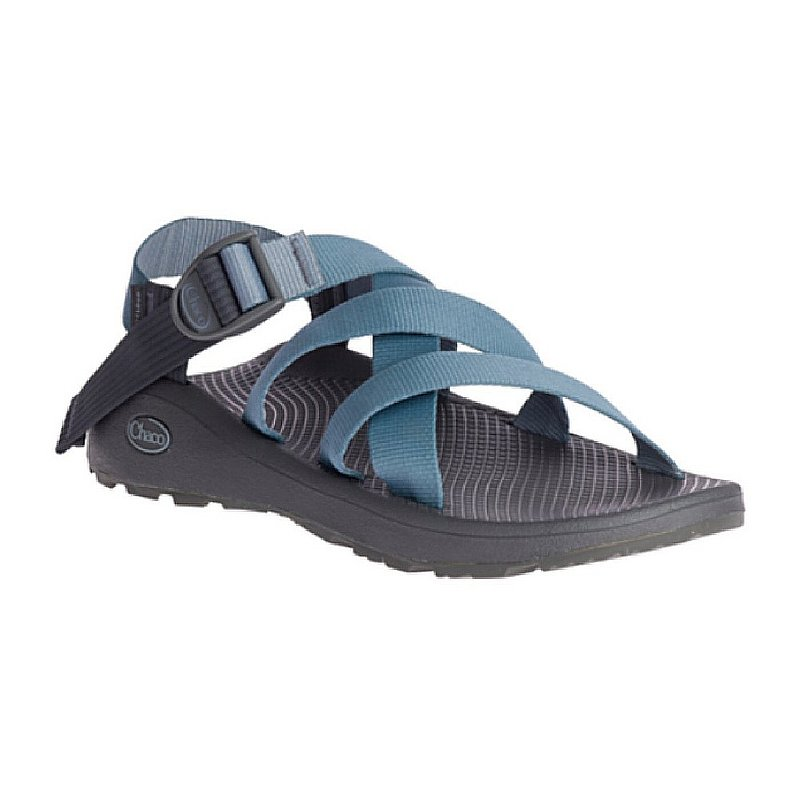 Chaco Men's Banded Z/Cloud Sandals JCH107219 (Chaco)