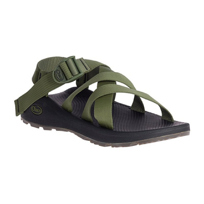 Chaco Men's Banded Z/Cloud Sandals JCH107221 (Chaco)