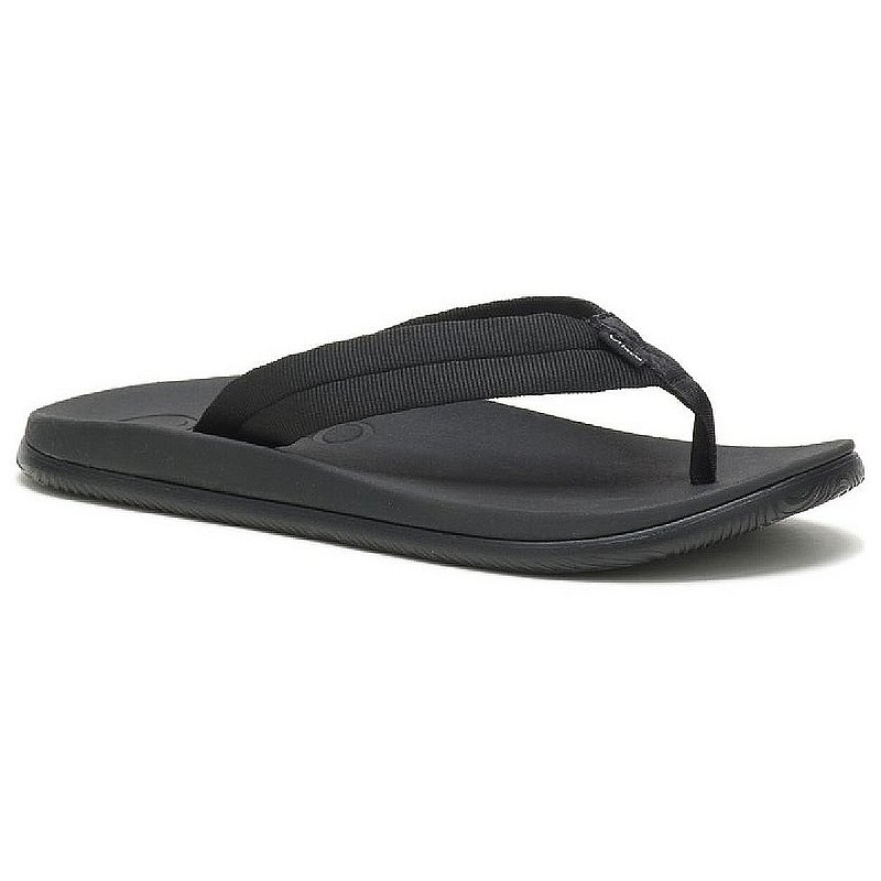 Chaco Men's Chillos Flip Flops JCH107921 (Chaco)