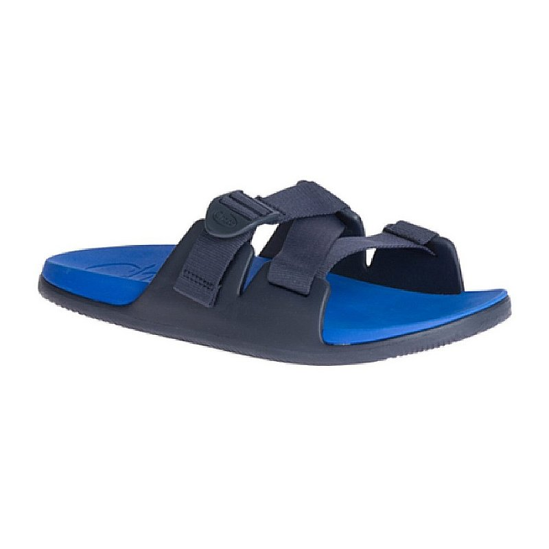 Chaco Men's Chillos Slides JCH107099 (Chaco)