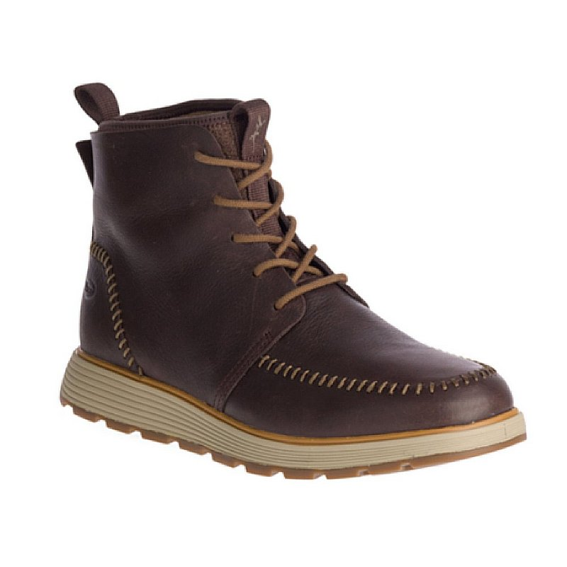Chaco Men's Dixon High Waterproof Boots JCH106691 (Chaco)