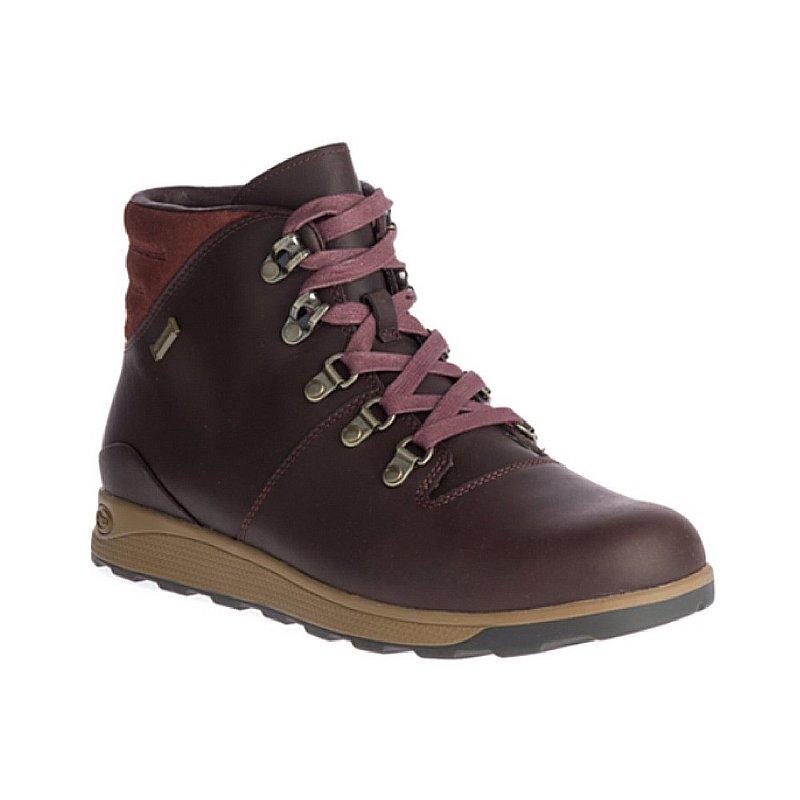 Men's Frontier Waterproof Boots