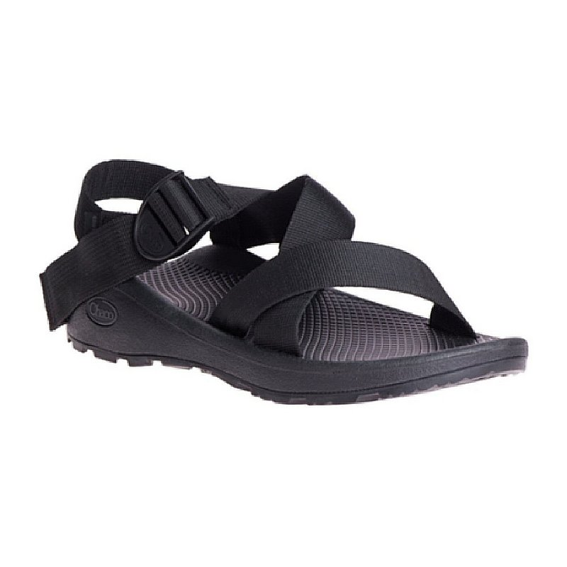 Chaco Men's Mega Z/Cloud Sandals J106635 (Chaco)