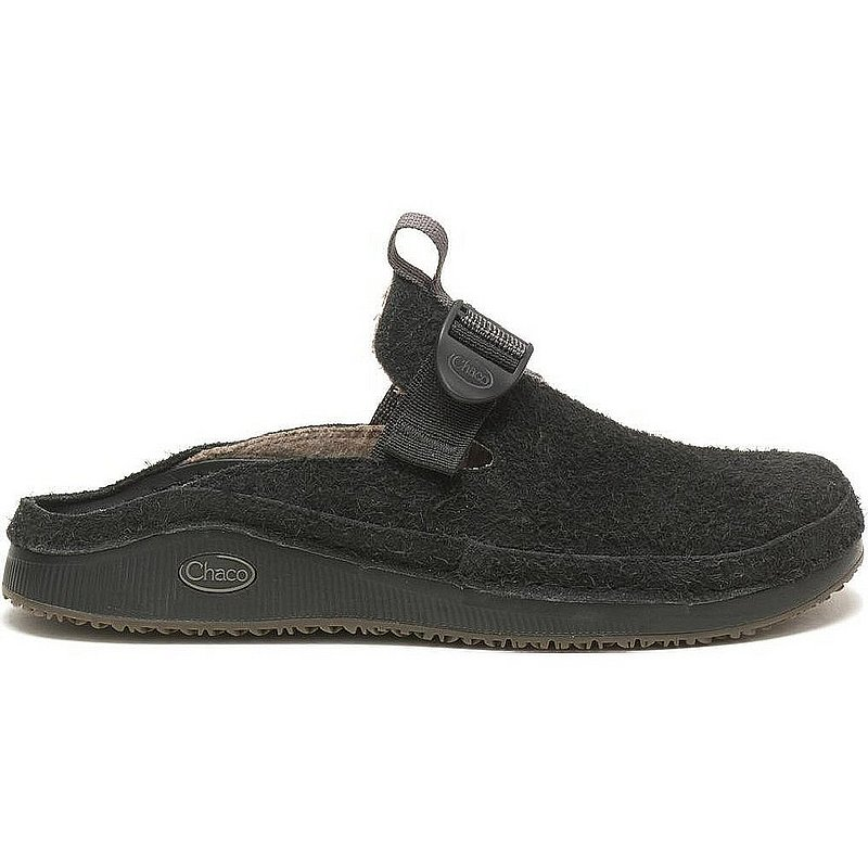 Chaco Men's Paonia Clogs JCH108119 (Chaco)