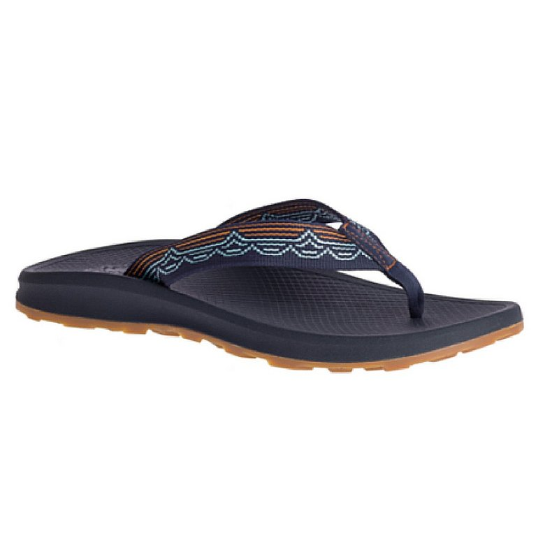 Chaco Men's Playa Pro Web Sandals J106709 (Chaco)