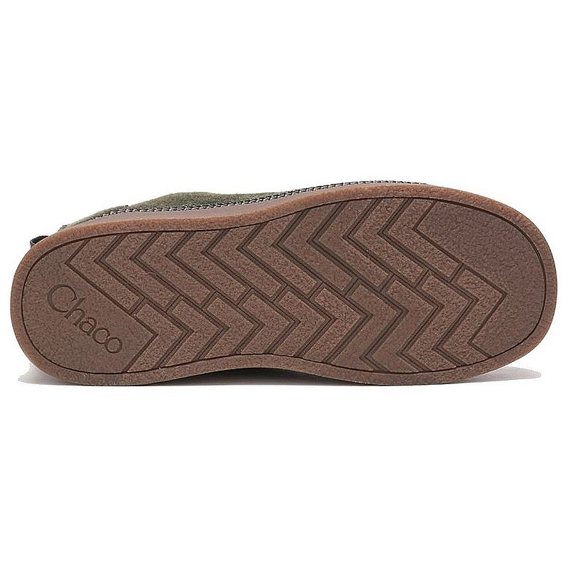 Chaco Men's Revel Chelsea Slippers JCH107495 (Chaco)