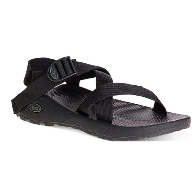 Chaco Men's Z/1 Classic Sandal J105375 (Chaco)