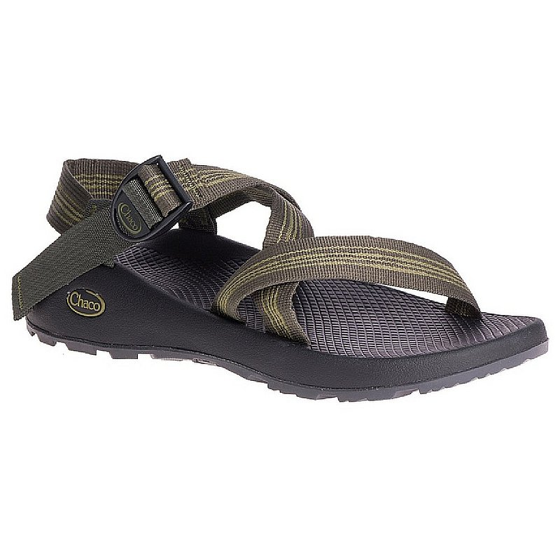 Chaco Men's Z/1 Classic Sandals J106549 (Chaco)