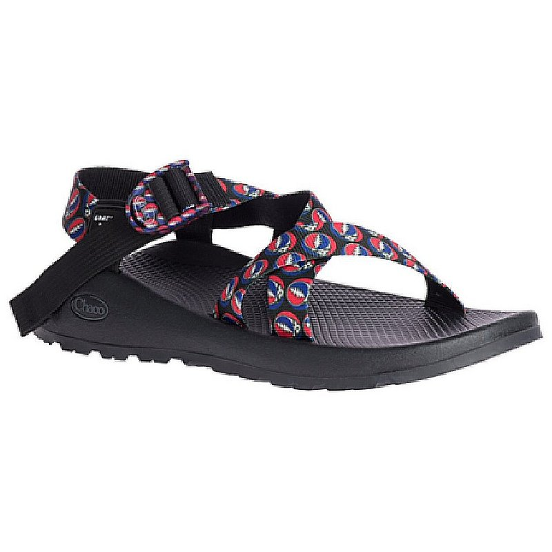 Chaco Men's Z/1 Classic Sandals JCH106871 (Chaco)