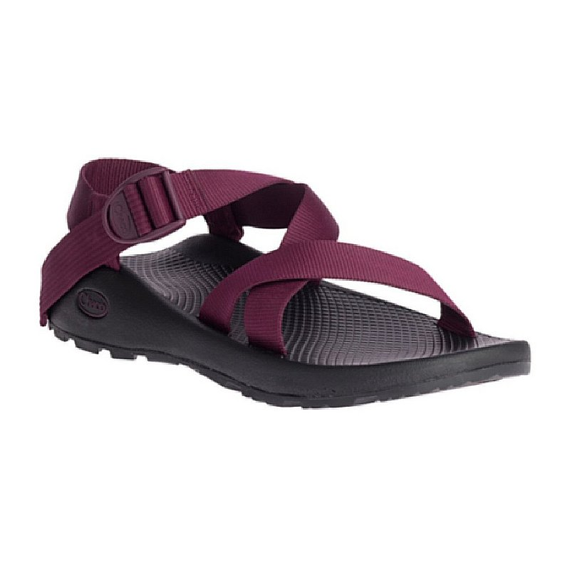 Chaco Men's Z/1 Classic Sandals JCH107261 (Chaco)