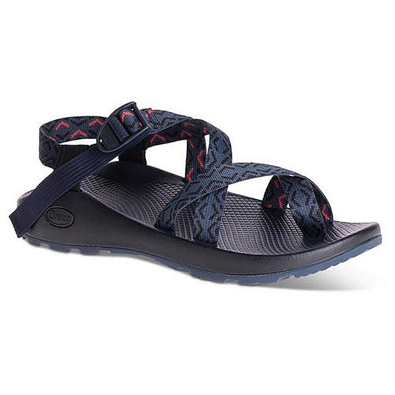 Chaco Men's Z/2 Classic Sandal J106171 (Chaco)