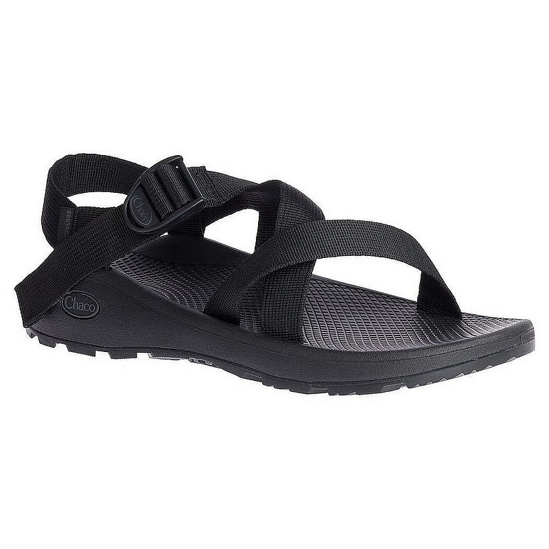 Chaco Men's Z/Cloud Sandals J106763 (Chaco)
