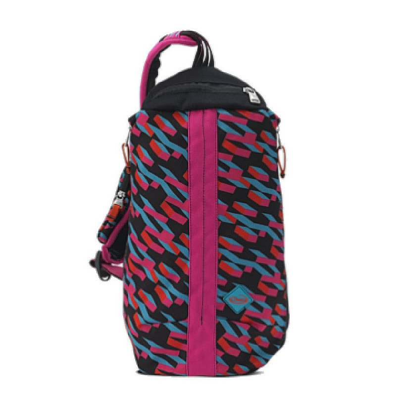 Chaco Radlands Sling Pack JC170006 (Chaco)