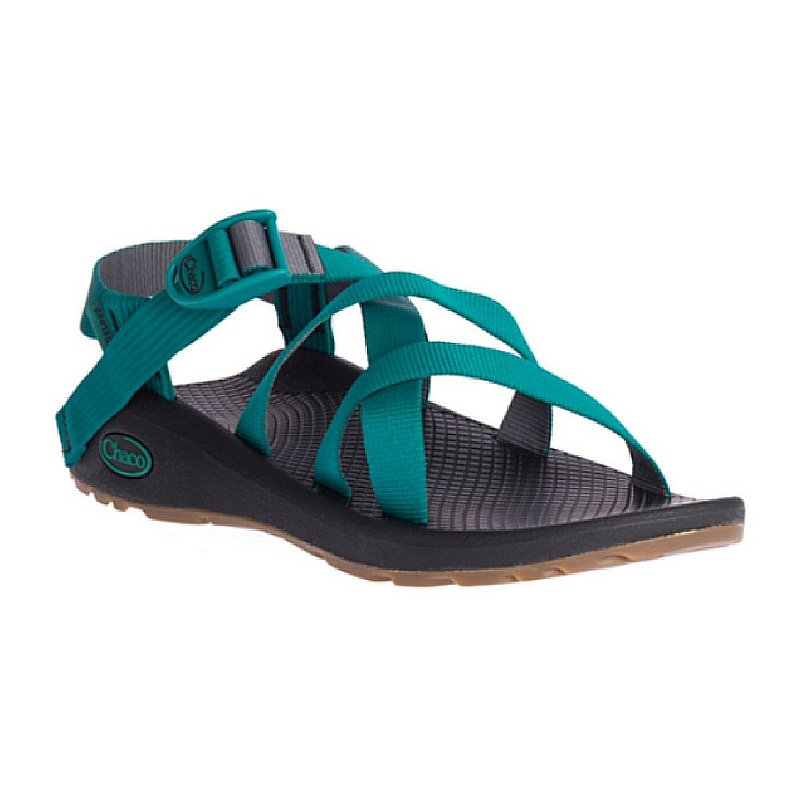 Chaco Women's Banded Z/Cloud Sandals JCH107702 (Chaco)