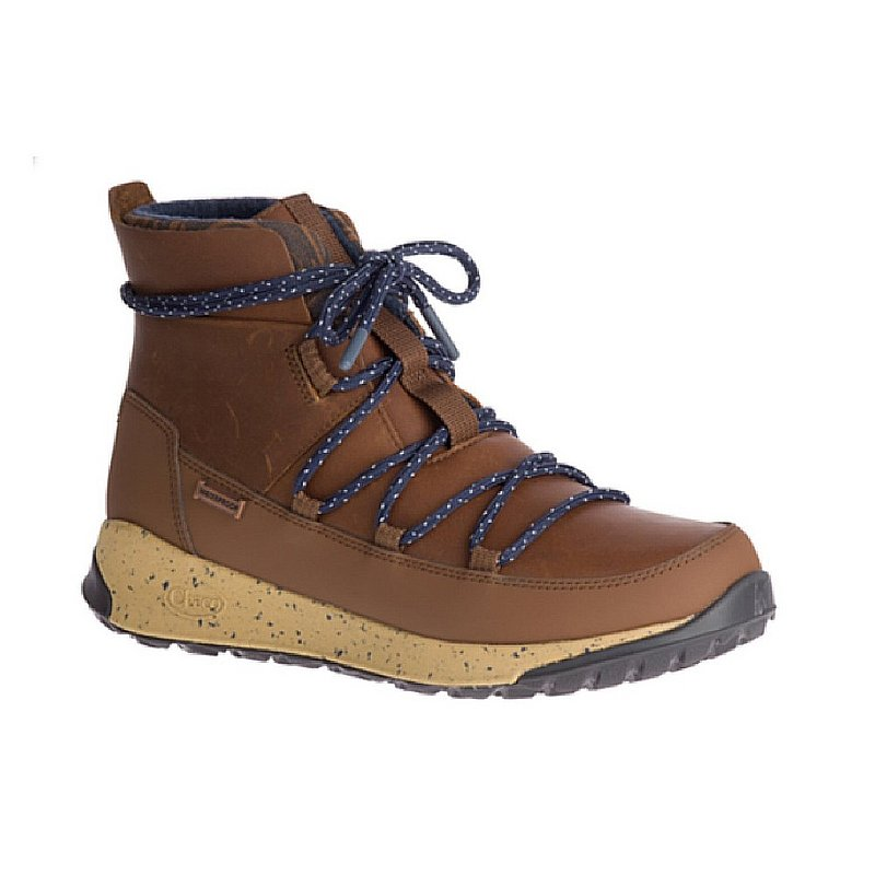 Chaco Women's Borealis Peak Waterproof Boots JCH107464 (Chaco)
