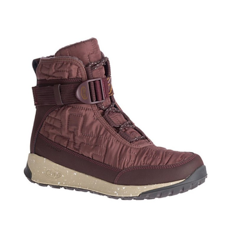 Chaco Women's Borealis Quilt Waterproof Boots JCH107470 (Chaco)