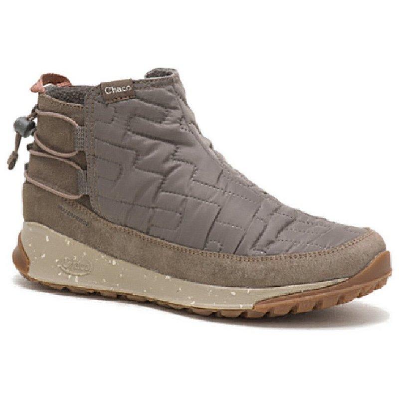 Chaco Women's Borealis Ridge Waterproof Boots JCH108326 (Chaco)