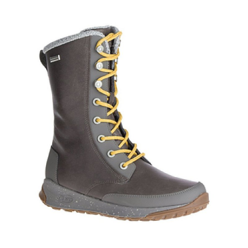 Chaco Women's Borealis Tall Waterproof Boots JCH107456 (Chaco)