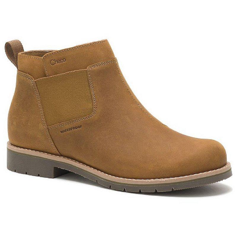 Women's Cataluna Explorer Chelsea Boots