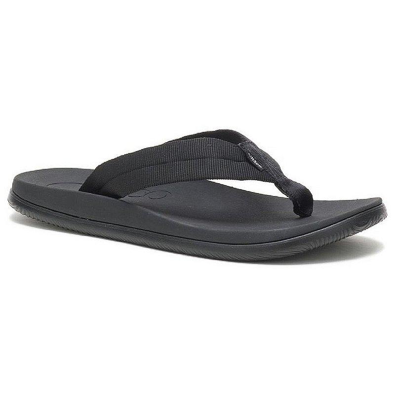 Women's Chillos Flip Flops