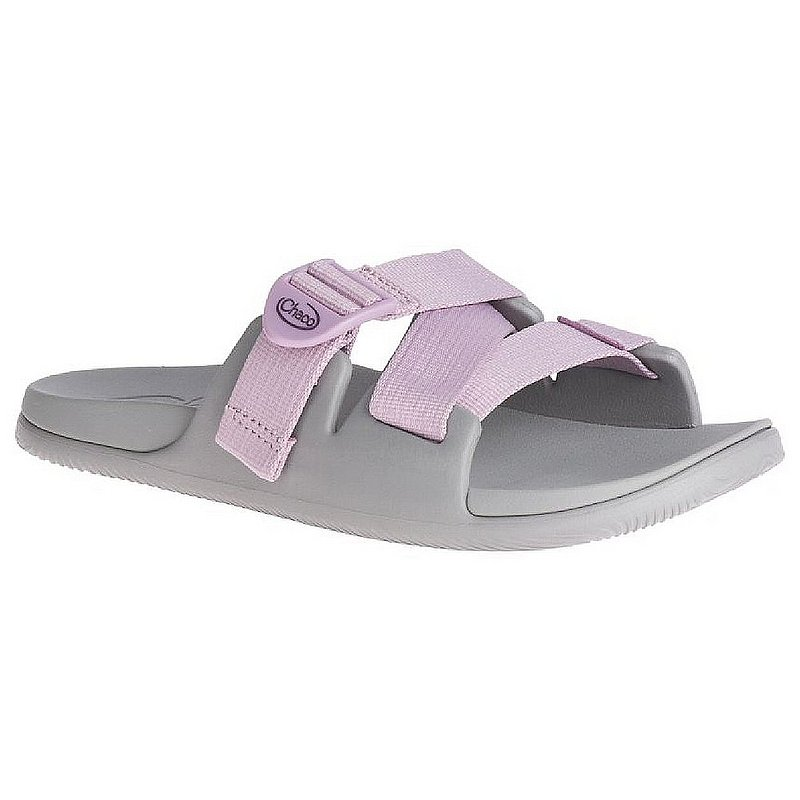 Chaco Women's Chillos Slide Sandals JCH107824 (Chaco)
