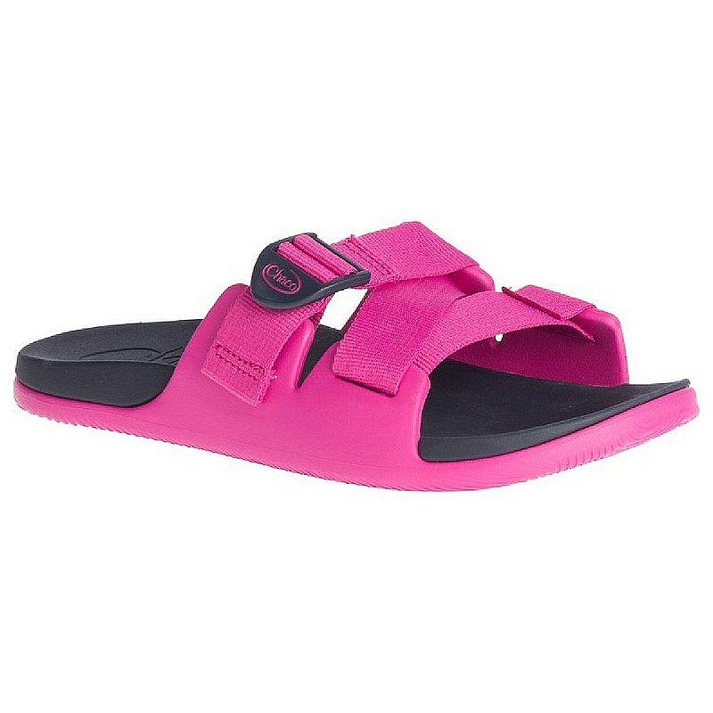 Women's Chillos Slide Sandals