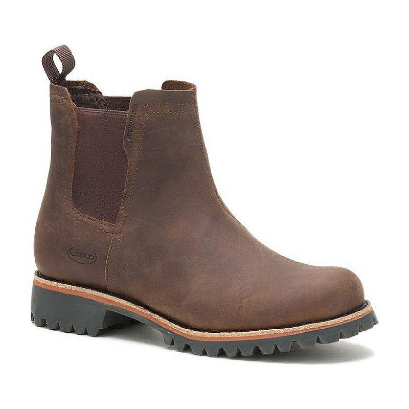Chaco Women's Fields Chelsea Waterproof Boots JCH108886 (Chaco)