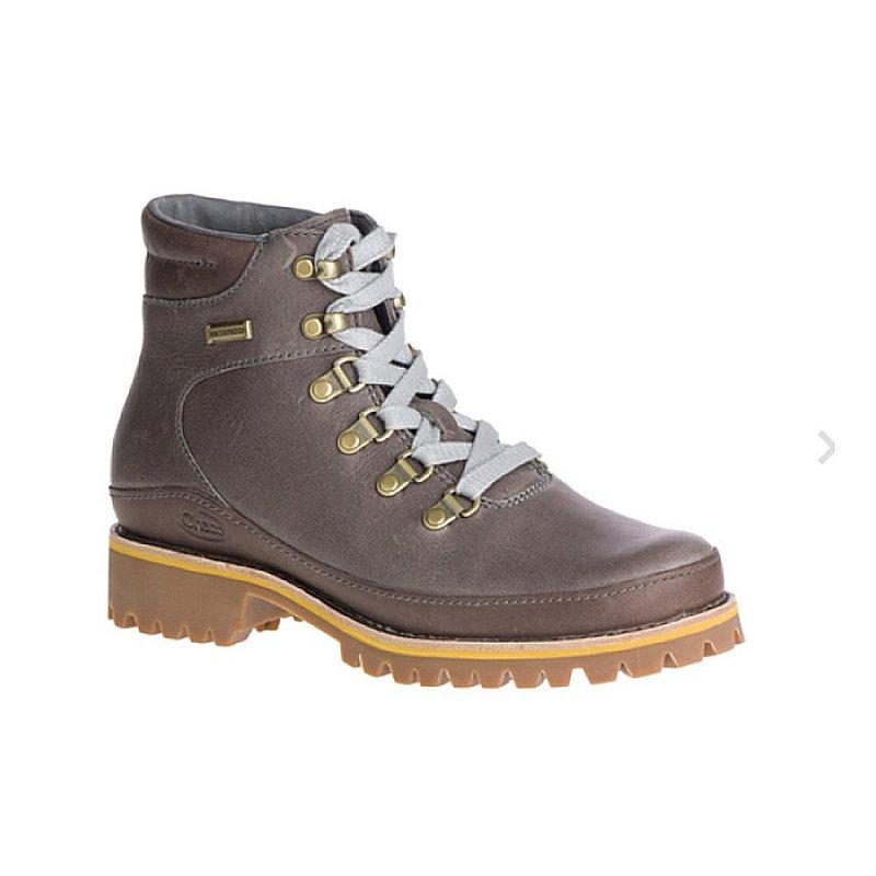 Chaco Women's Fields Waterproof Boots JCH107432 (Chaco)