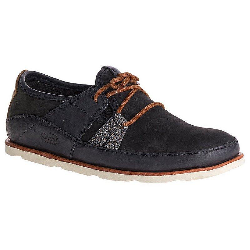 8d285832776c4 Chaco Women s Harper Lace Shoes J106354 (Chaco)