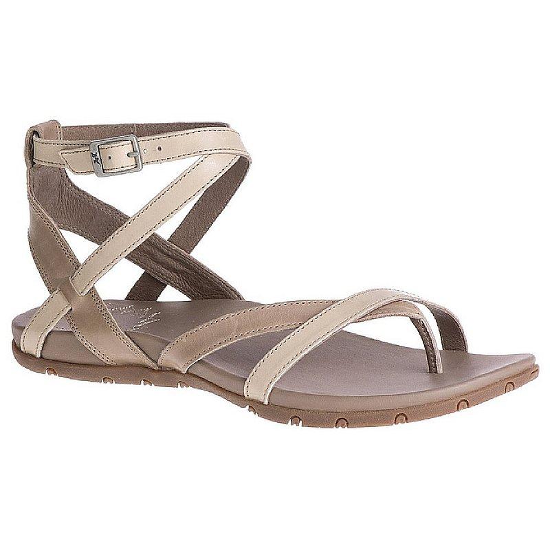 Chaco Women's Juniper Sandals J107154 (Chaco)
