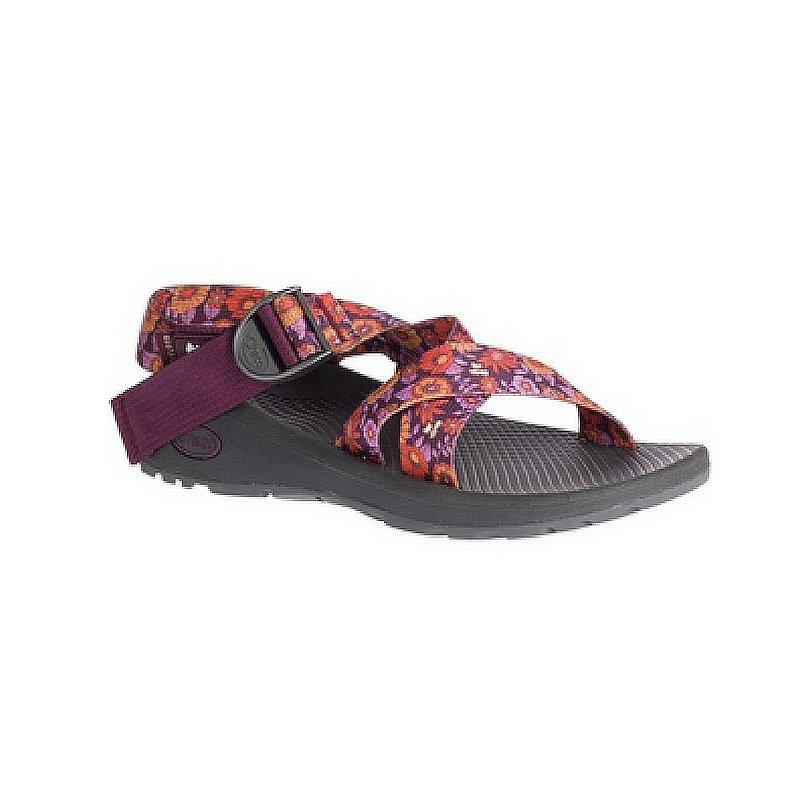 e97981c8d51e Chaco Women s ZX 2 Colorado NPF Smoky Mountains Sandals J106400