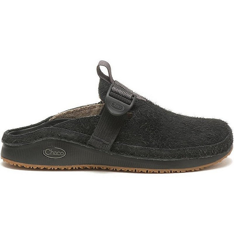 Chaco Women's Paonia Clogs JCH108934 (Chaco)