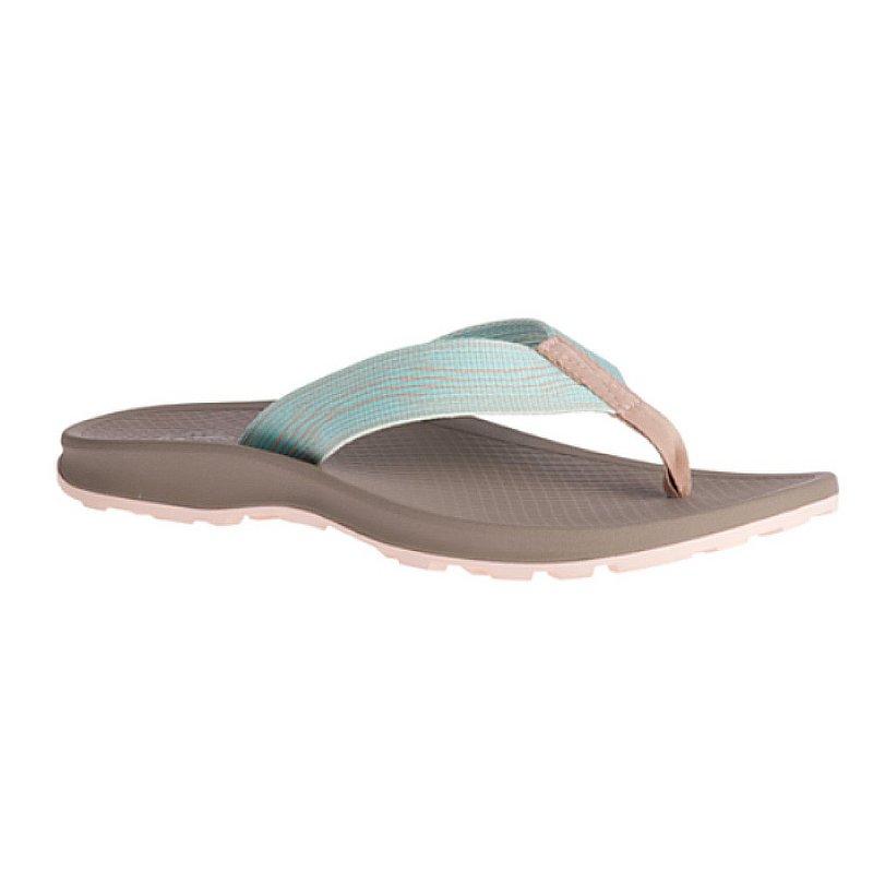 Chaco Women's Playa Pro Web Sandals J107272 (Chaco)