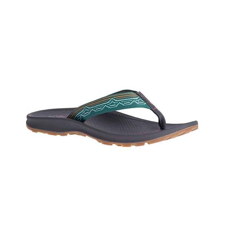 b09ae48f71d9 Chaco Women s Playa Pro Web Sandals J107298 (Chaco)