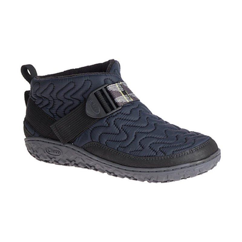Chaco Women's Ramble Boots JCH107514 (Chaco)