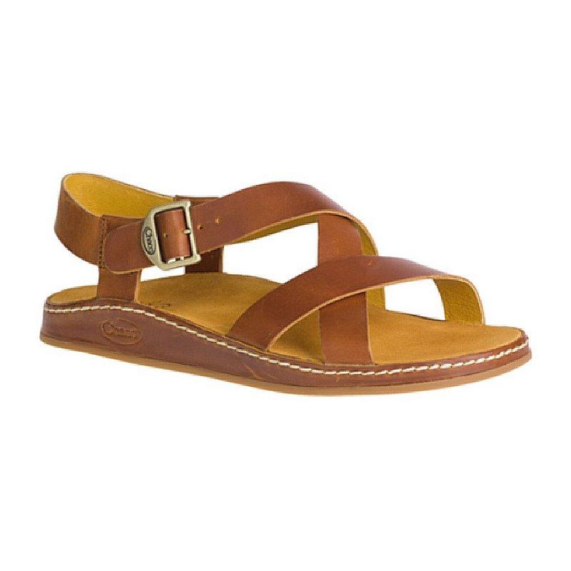 Chaco Women's Wayfarer Sandals JCH107938 (Chaco)