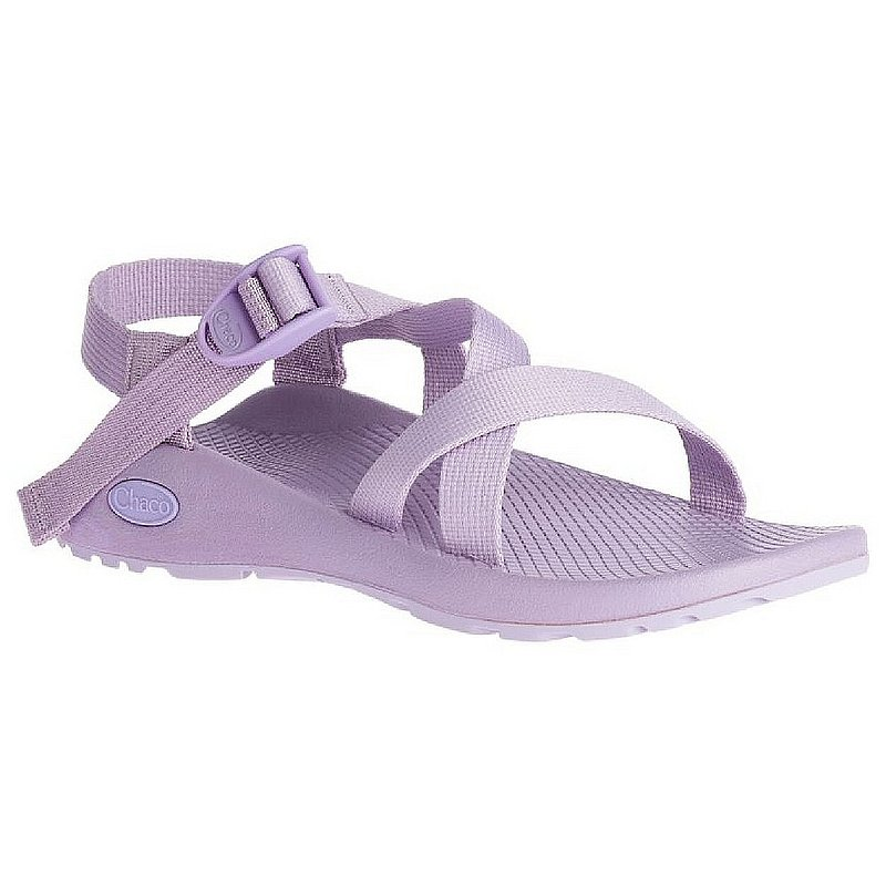 Chaco Women's Z/1 Classic Sandals JCH107624 (Chaco)