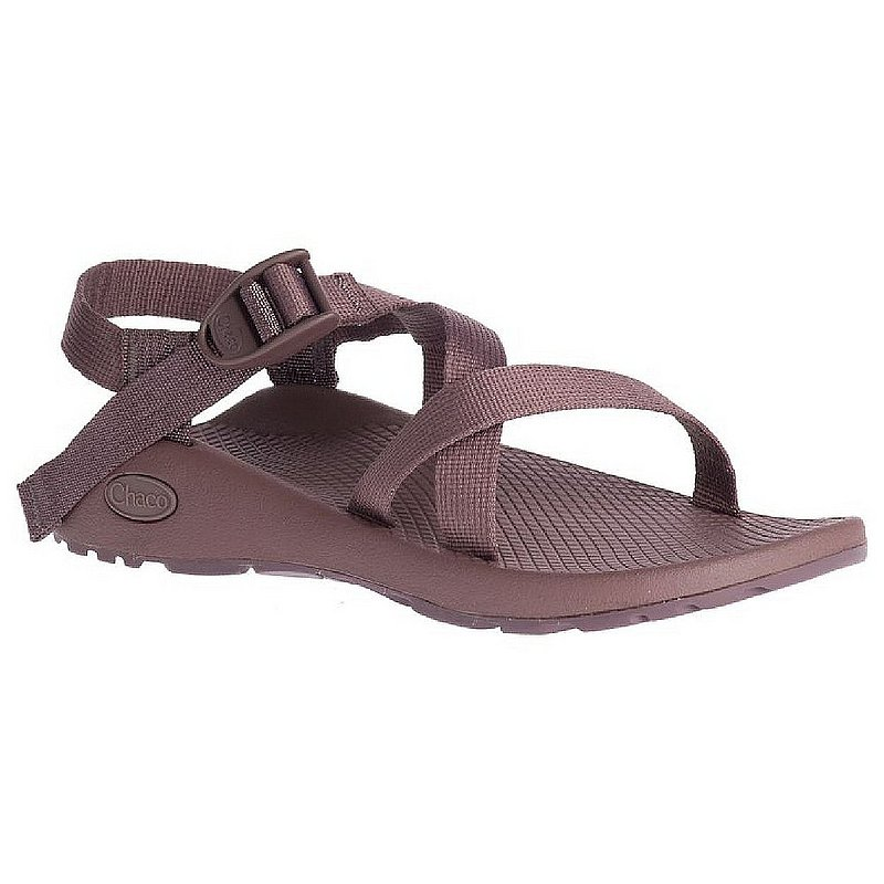 Chaco Women's Z/1 Classic Sandals JCH107628 (Chaco)