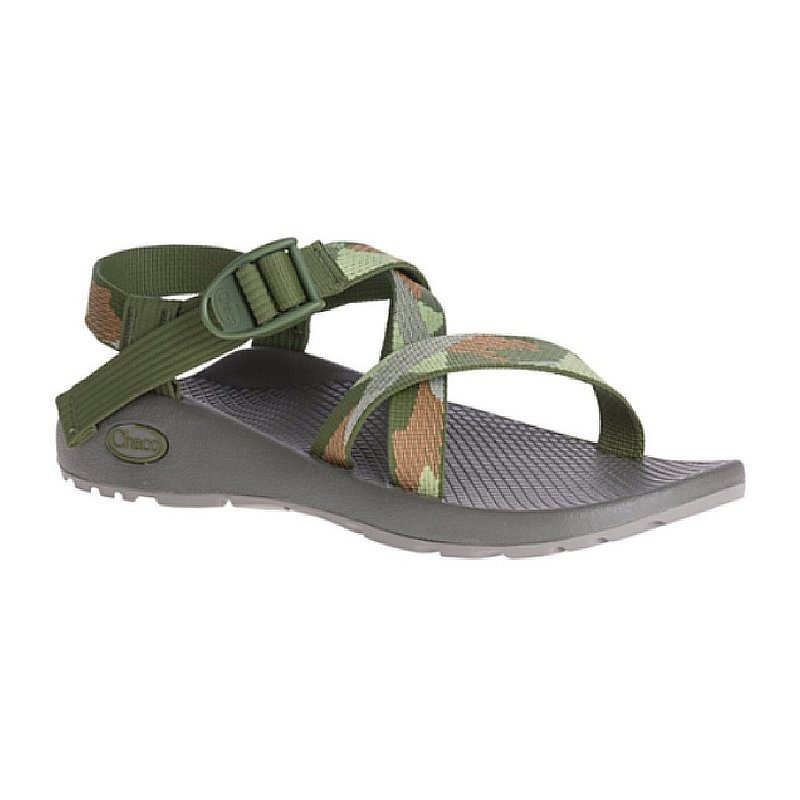 Women's Z/1 Classic Sandals