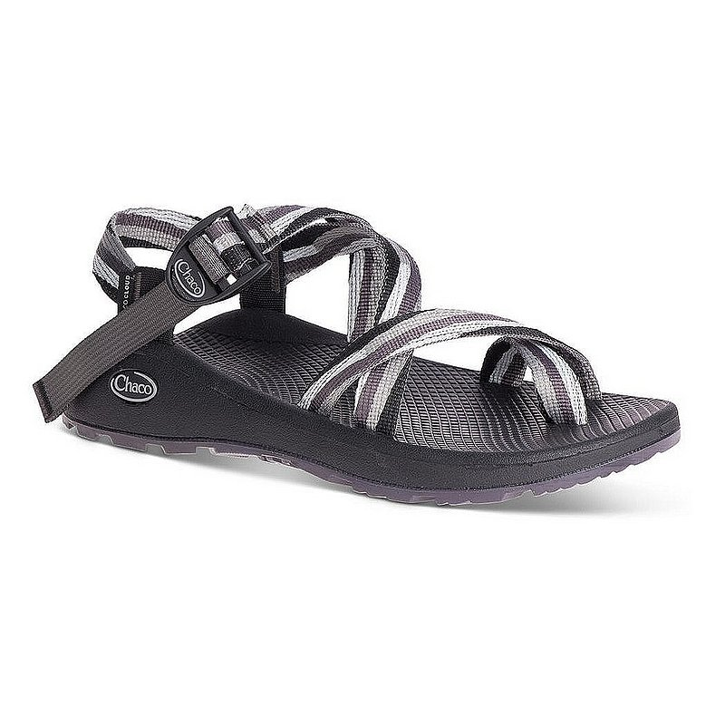 9339d6f0ddd8 Chaco Women s Z 2 Classic Sandals J106521 (Chaco)