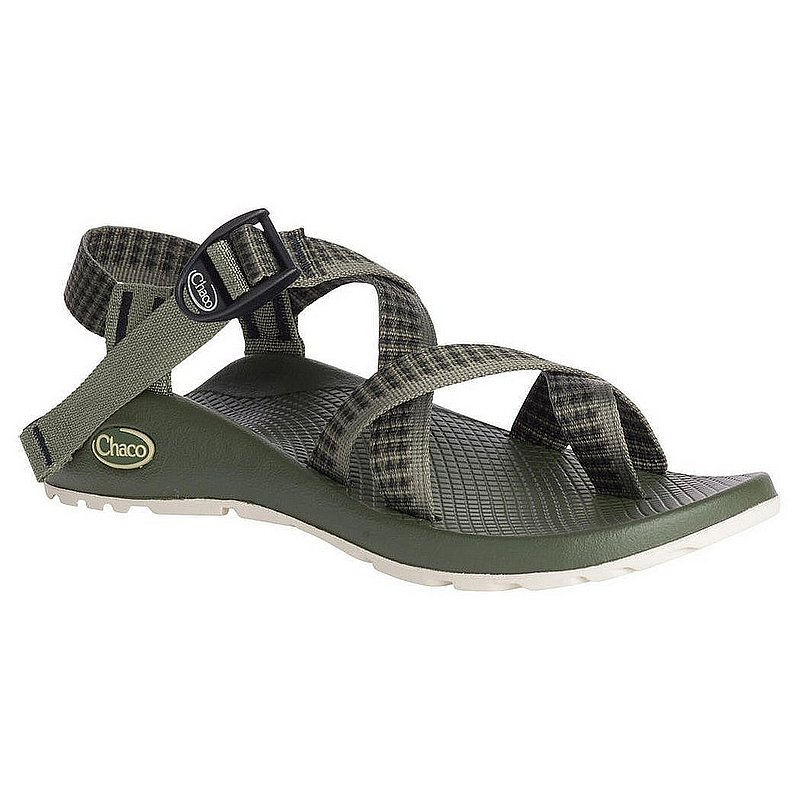 Chaco Women's Z/2 Classic Sandals J107208 (Chaco)