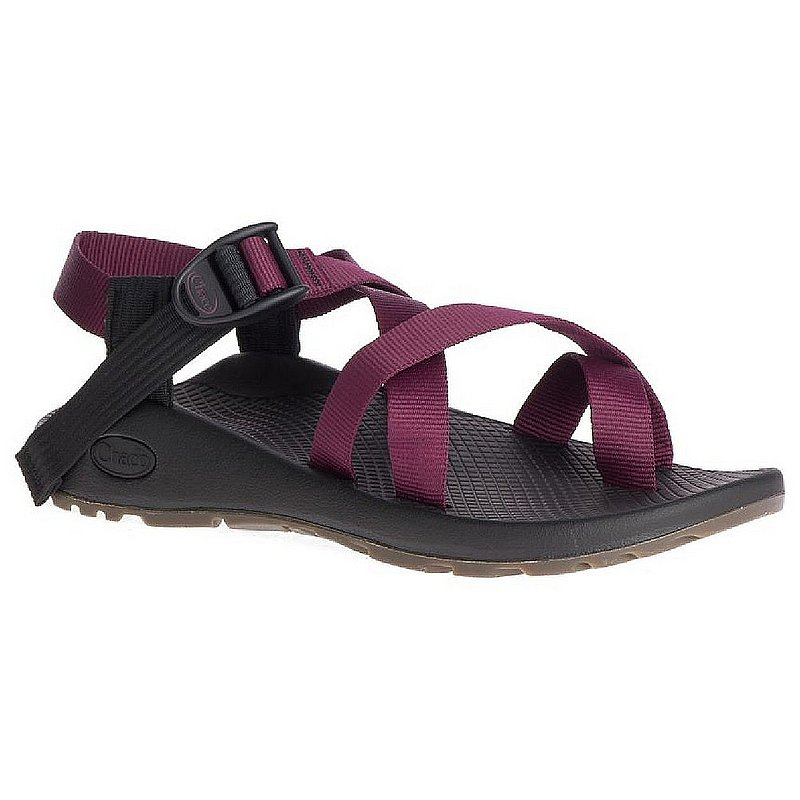 Chaco Women's Z/2 Classic Sandals JCH108062 (Chaco)