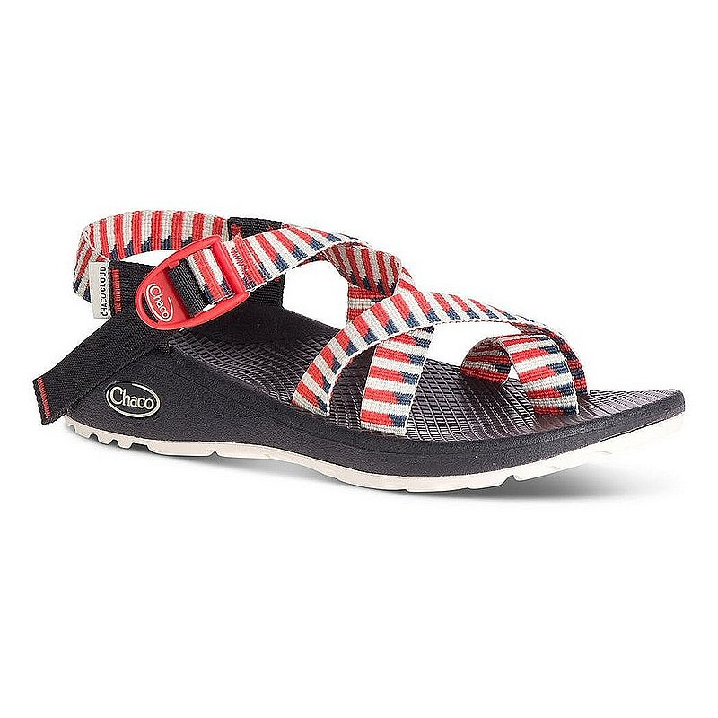 71be74c9c553 Chaco Women s Z Cloud Sandals J107086 (Chaco)