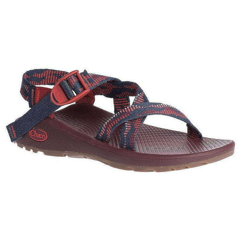 Chaco Women's Z/Cloud Sandals J107096 (Chaco)