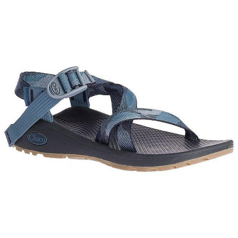 Chaco Women's Z/Cloud Sandals JCH108014 (Chaco)