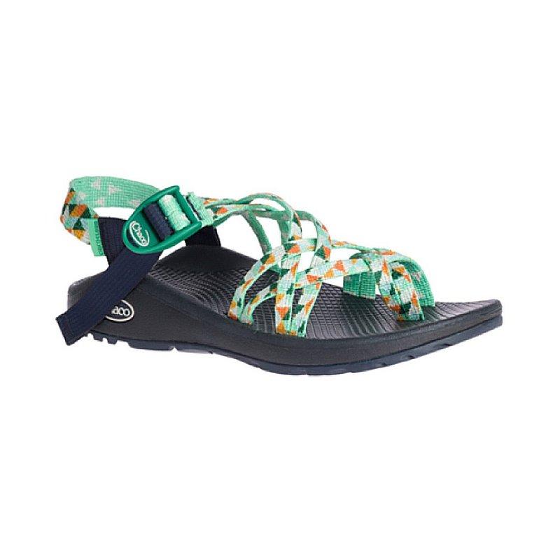 2042cae85a0b Chaco Women s Z Cloud X2 Sandals J107226 (Chaco)