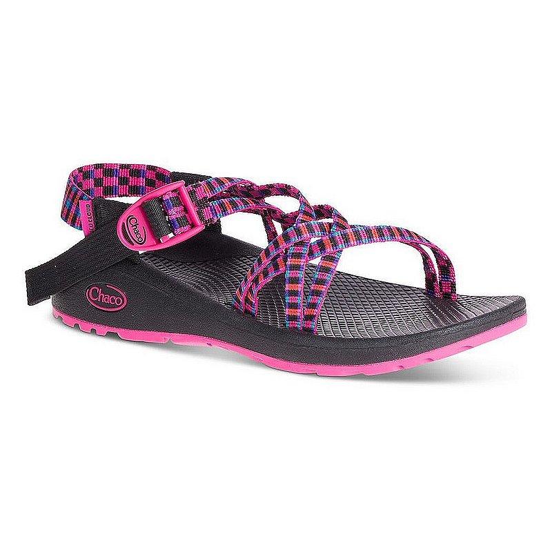 e943f284fdd9 Chaco Women s Z Cloud X Sandals J107104 (Chaco)