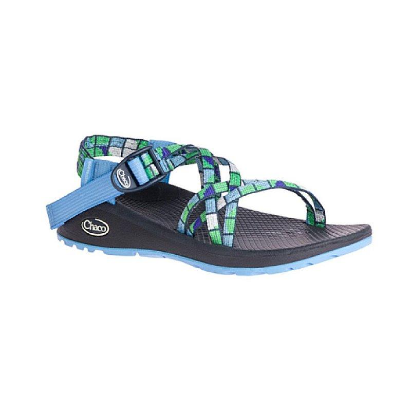 Chaco Women's Z/Cloud X Sandals J107110 (Chaco)