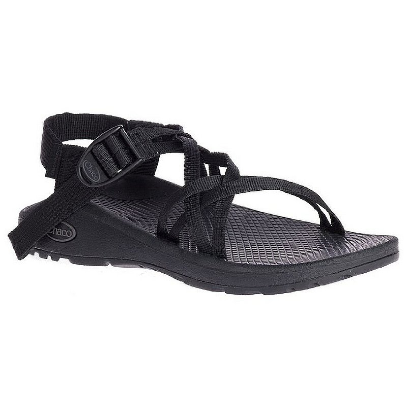 Chaco Women's Z/Cloud X Sandals J107248 (Chaco)